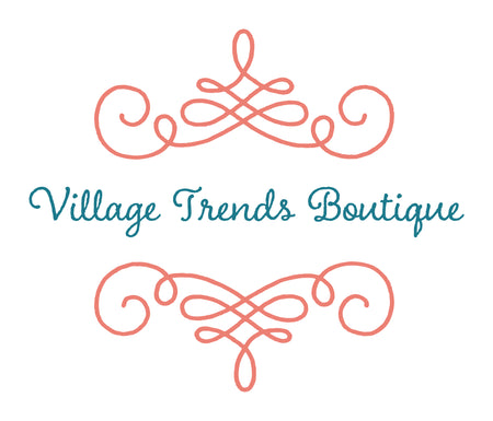 Village Trends Boutique