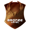Bronze Level Ambassador