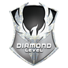 DIAMOND LEVEL AMBASSADOR