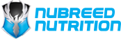 nubreednutrition