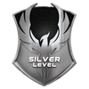 SILVER LEVEL AMBASSADOR