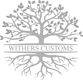 Withers Customs