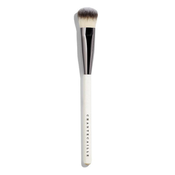 Foundation and Mask Brush 粉底面膜兩用刷
