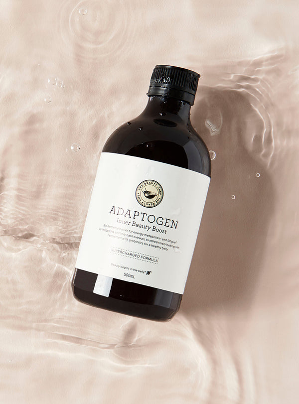 Adaptogen Inner Beauty Boost - Skin Collective