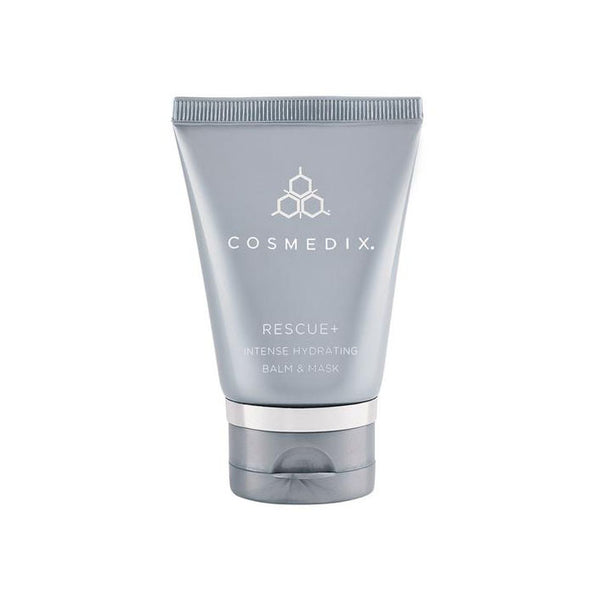 Rescue Intense Hydrating Mask