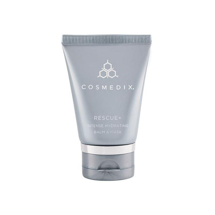 Rescue Intense Hydrating Mask - Skin Collective