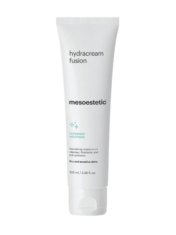 Mesoestetic Hydracream Fusion - Skin Collective