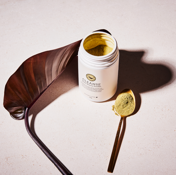 Cleanse Inner Beauty Powder - Skin Collective