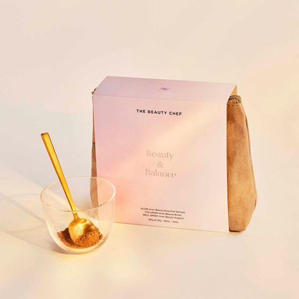 Beauty Chef Beauty & Balance Kit - Skin Collective