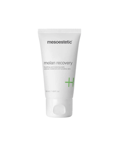 Mesoestetic Melan Recovery - Skin Collective