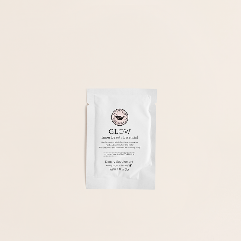 Glow Sachet Pack - Skin Collective