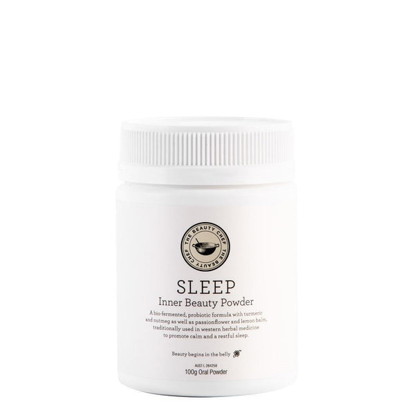 Sleep Inner Beauty Powder - Skin Collective