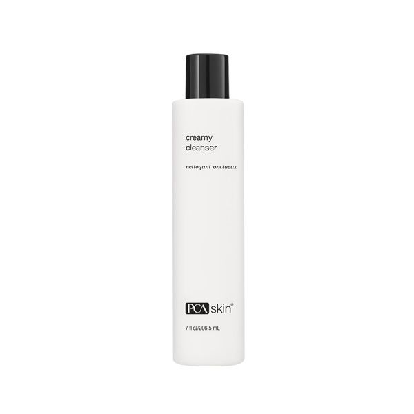 PCA Skin Creamy Cleanser - Skin Collective