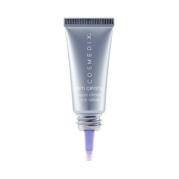 Opti Crystal Liquid Crystal Eye Serum