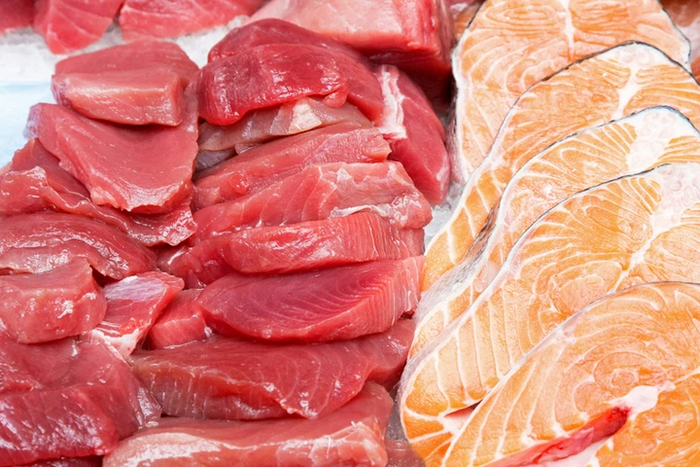 Tuna vs. Salmon: Which Fatty Fish is Better For Your Health?