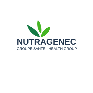 Nutragenec Health Group