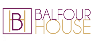 Balfour House