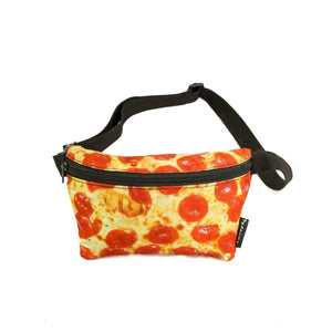 Pizza Fanny Pack
