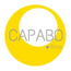 CAPABO.shop - eXPLORE.dESIGN.iNVENT
