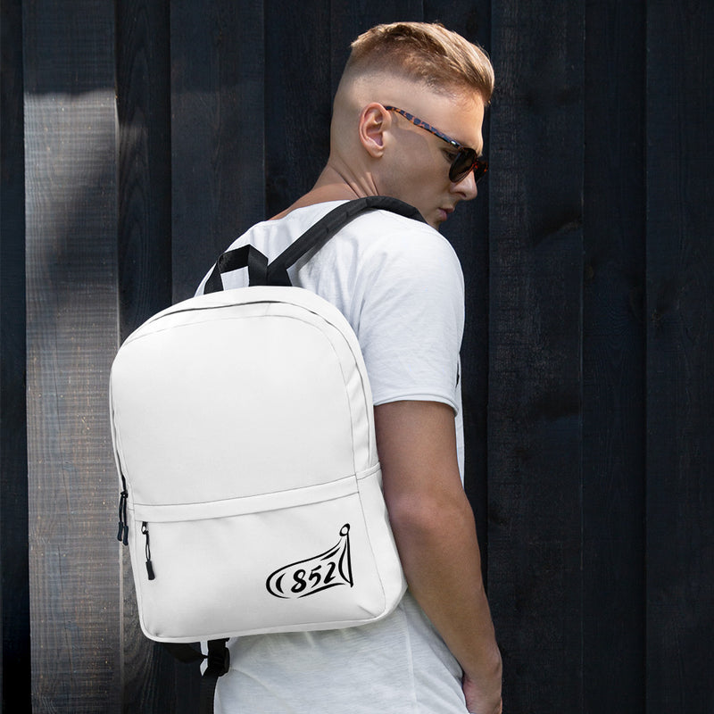 852 Backpack