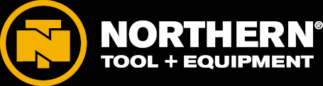 Nothern Tools & Equipment