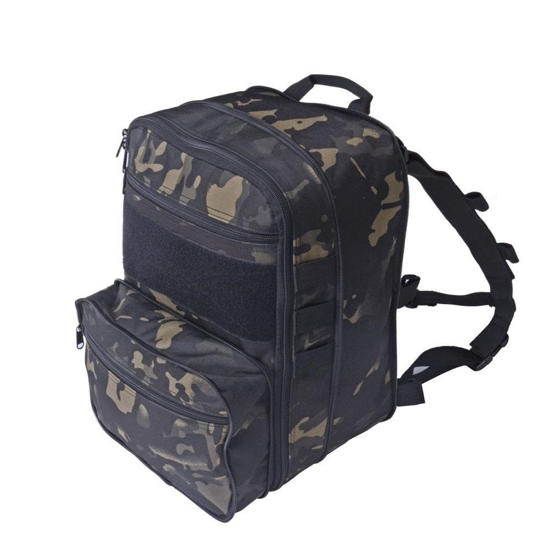 D3 Outdoor Backpack