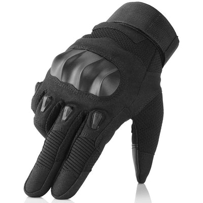 Heavy Duty Outdoor Gloves
