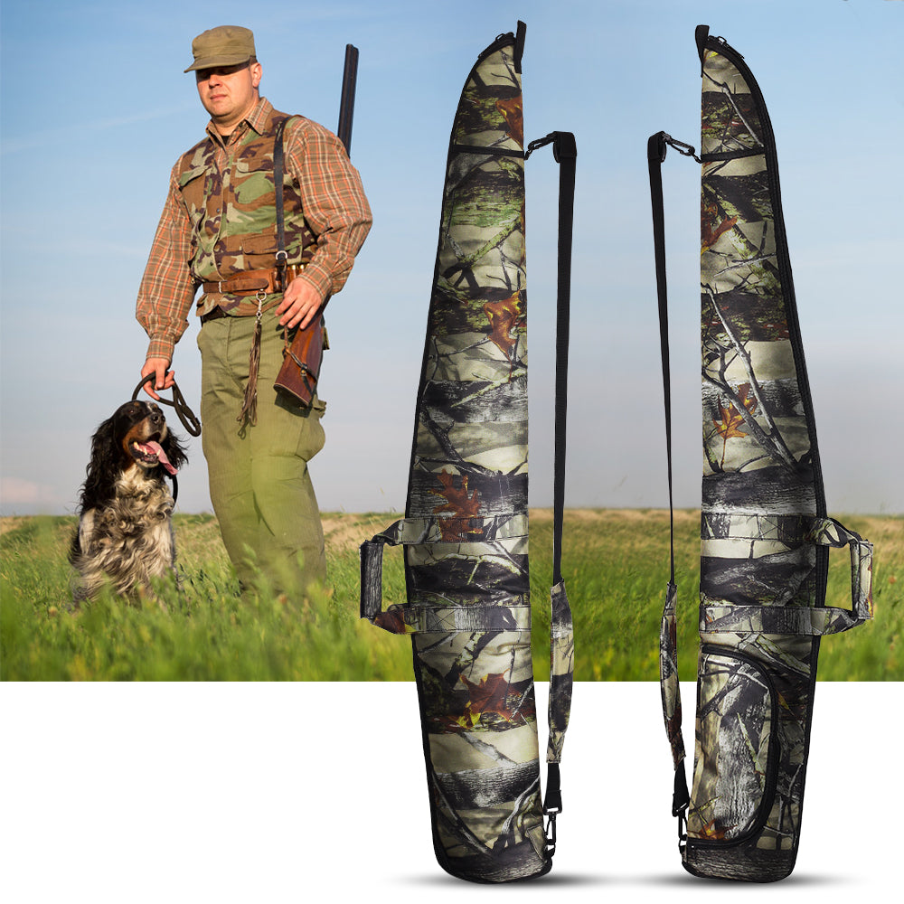 "51"" Outdoor Gun Bag"