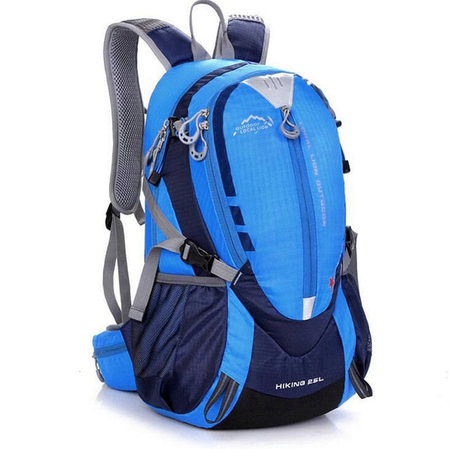 Flame10 Running Backpack