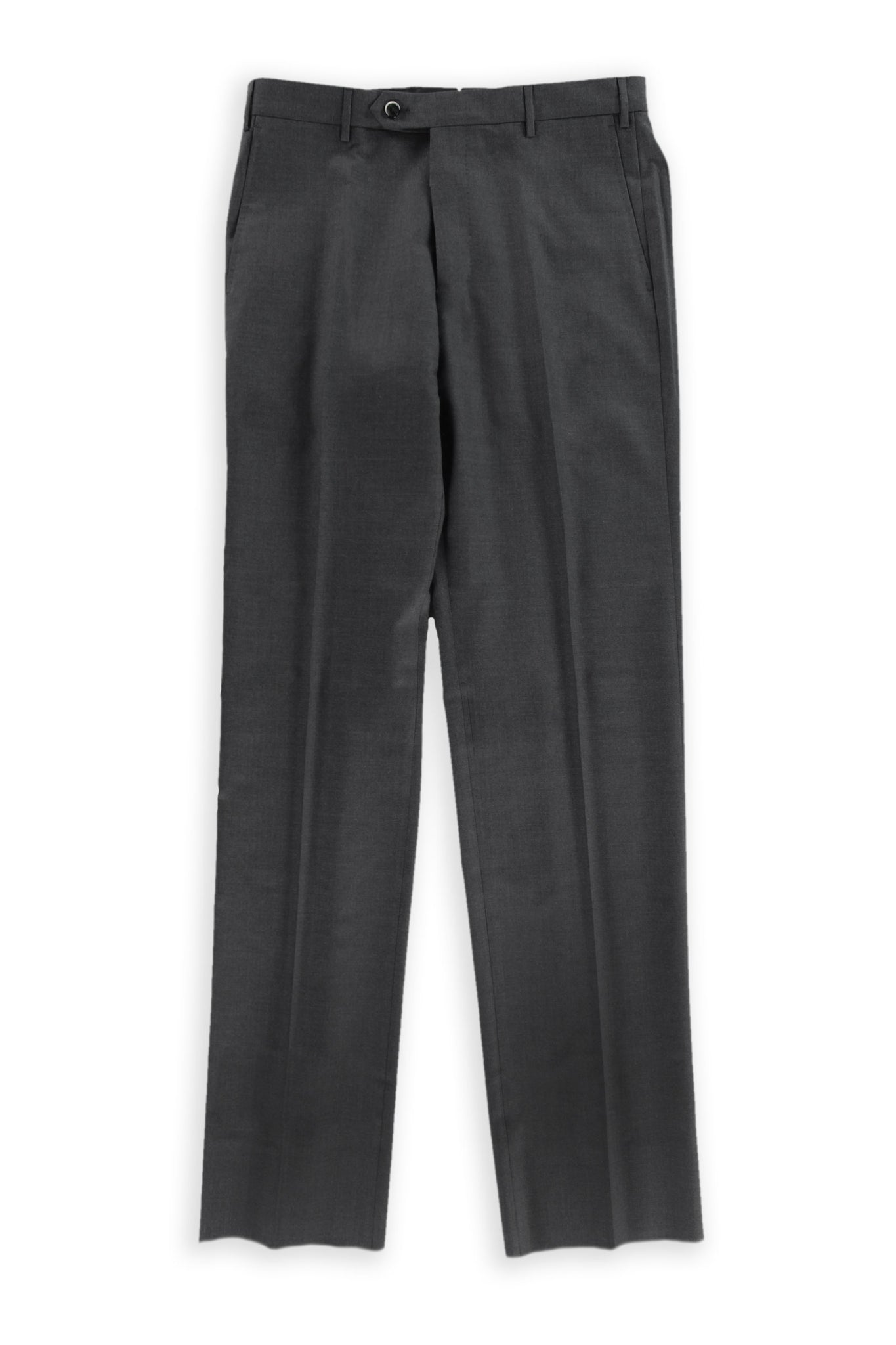 Claudio Trouser Dark Gray