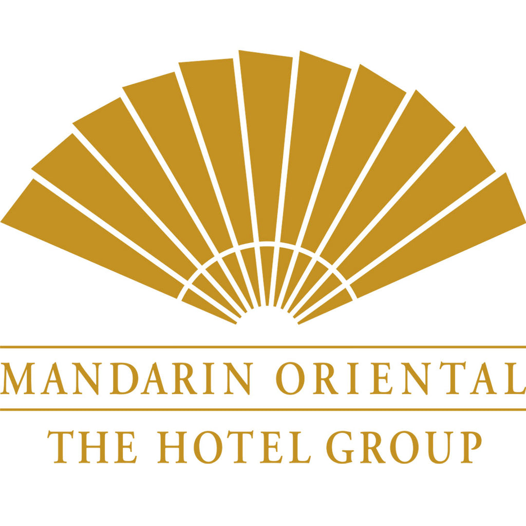 Luxury Hotel Group Mandarin Oriental To Eliminate Single-Use Plastic