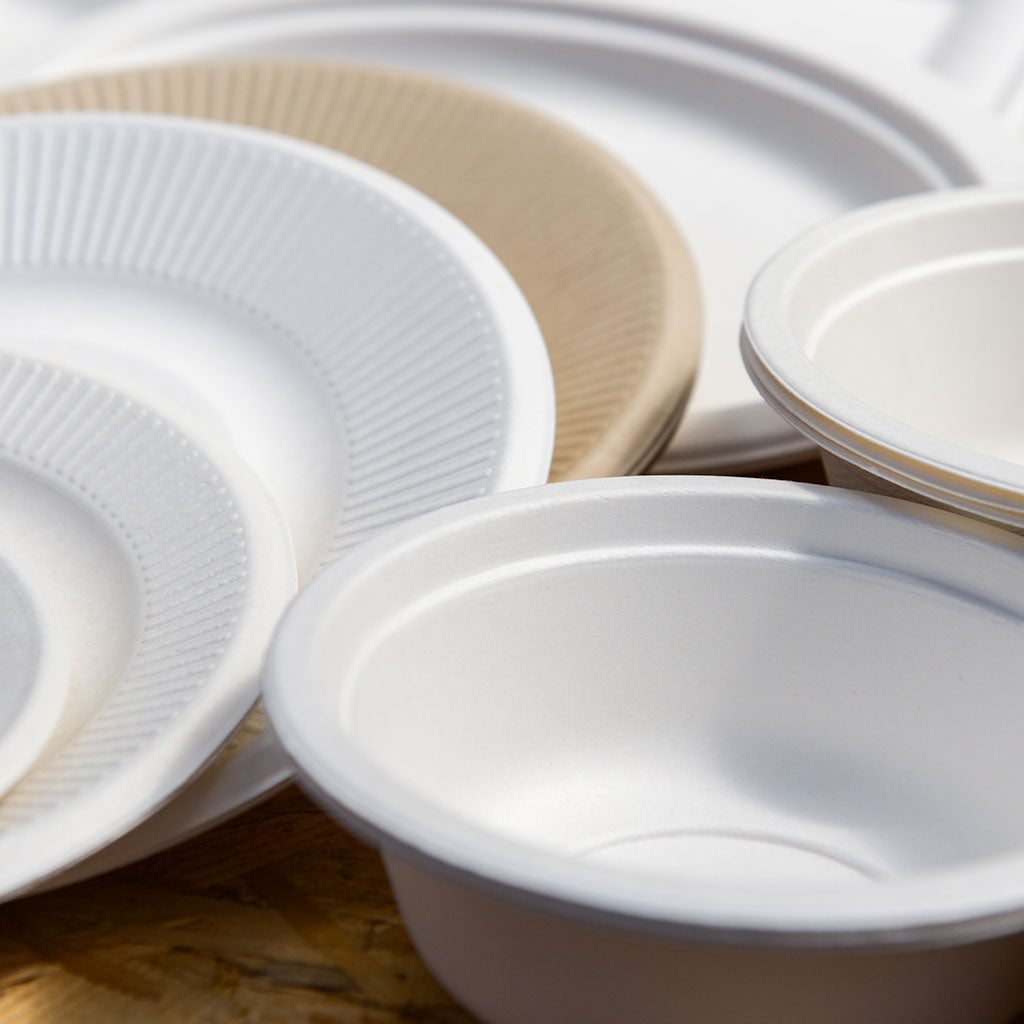 Styrofoam Bans And Its Effects On Restaurants