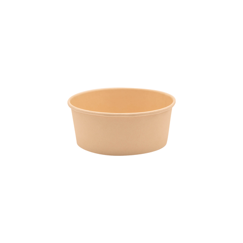 24 oz. Bamboo Bowl