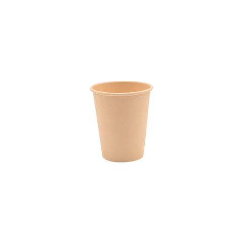 10 oz. Bamboo Cup