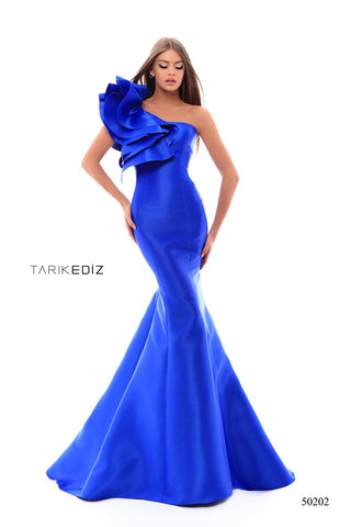 products/tarik-ediz-50202-one-shoulder-prom-dress-01.343.jpg