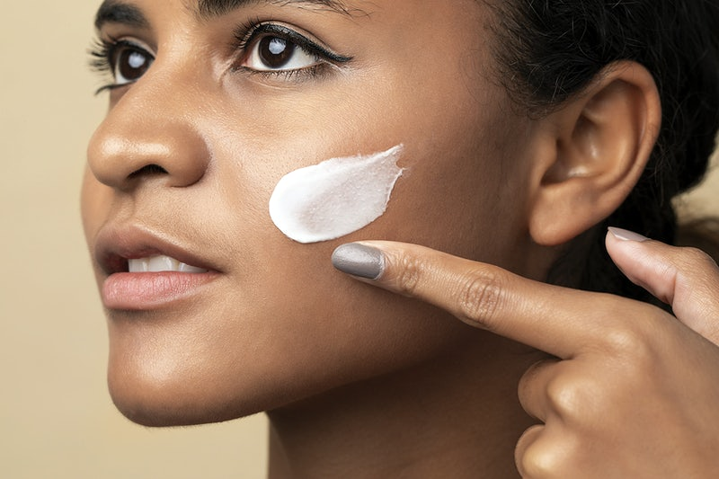 Moisturization - Best effective way of dealing with your dry skin!