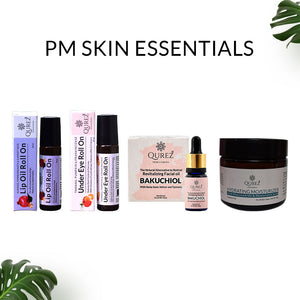 PM Skin Essentials