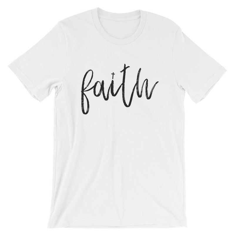 Women Christian T-shirt, Choose God's Wisdom design