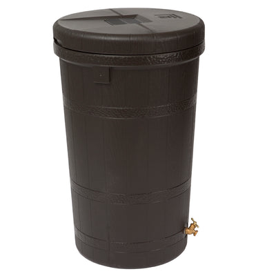 Aspen ECO 50 Gallon Rain Saver