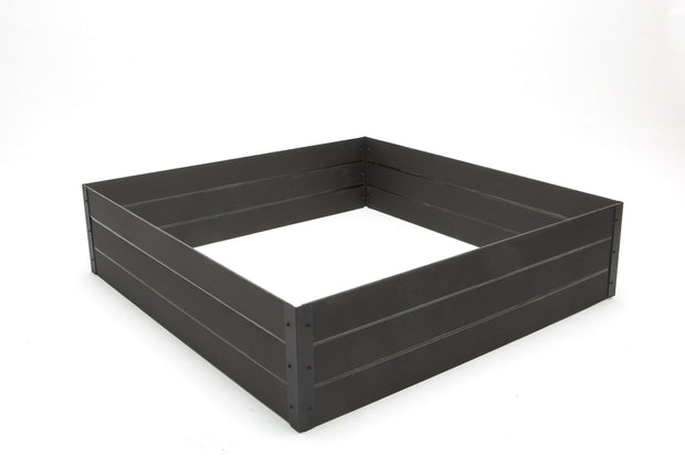 Carbon Fiber Raised Bed Garden