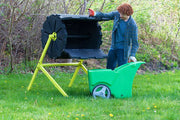 Compost Wizard Insulated Composter Single
