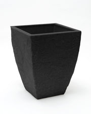 Creekside Square Stone Planter