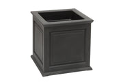 Savannah Square Planter Box