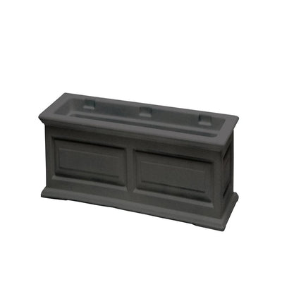 Savannah Rectangular Planter Box