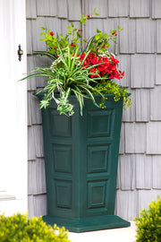Savannah Planter Stand