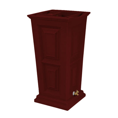 Savannah Rain Saver - Marsala - CLEARANCE