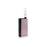 Flowermate Nano Vaporzier Universal Glass Adapter 3in1