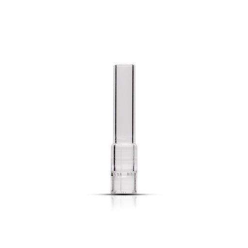 70mm Clear Glass Mouthpiece for Arizer Solo Air OEM