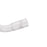 Bent Clear Glass Mouthpiece for Arizer Solo Air OEM