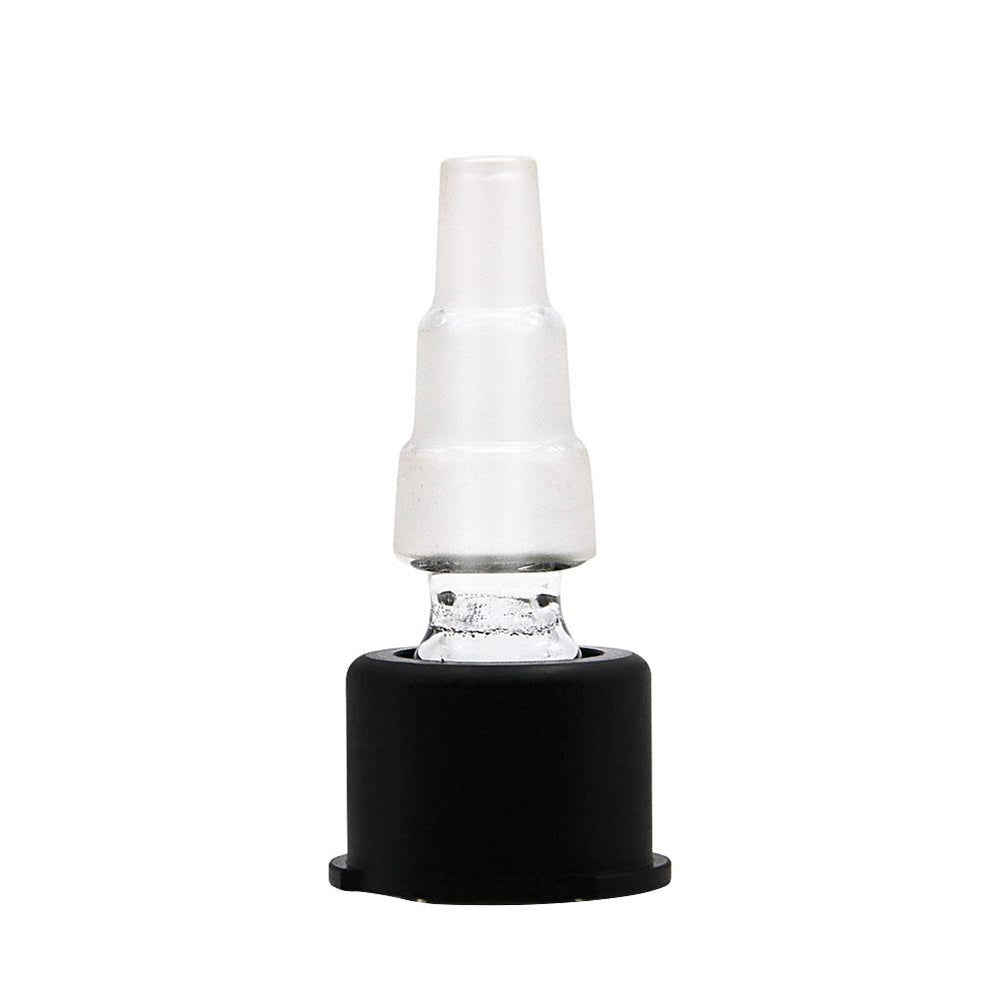 Mighty Vaporizer Glass Adapter 3in1